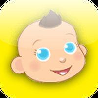 Ícone do apk Jogos de Bebe