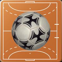 Handball Board アイコン