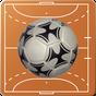Handball Board 3.3