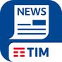 TIM MyNews 1.2.1