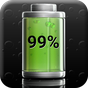 Bateria Widget Nível de Carga% 4.4.7
