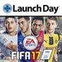 LaunchDay - FIFA 1.4.1 APK