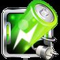 Battery Saver Pro 2016  APK