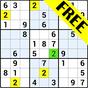 Sudoku 2.7.3