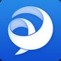 Cisco Jabber pour Android 11.8.2.251552