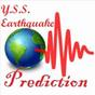 prediksi gempa 1.27.1 APK