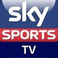 Sky Sports Mobile TV