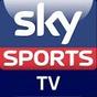 Sky Sports Mobile TV 2.2