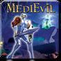 MediEvil™ (Italiano)