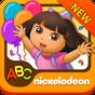 Dora's English Adventure 2.5.5