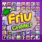 Friv jogos 1.5 APK