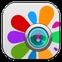 Photo Studio 2.0.9