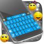 Clavier pour Galaxy S4 2.2 APK