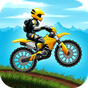 Fun Kid Racing - Motocross 0