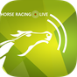 Horse Racing Live TV - Racing Television 1.0.2 APK