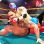 Wrestling Evolution - Free Wrestling Games : 2K18 1.2 APK
