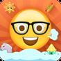 Emoji Plus para galaxy- Kika  APK