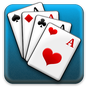 Win Solitaire 1.0.9