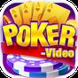 Video Poker Games - Multi Hand Video Poker Free 1.6