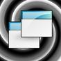 Smart Statusbar 1.5a APK