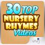 30 Top Nursery Rhymes Videos 1.0.0.12