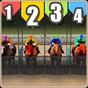 Pick Horse Racing 2.1.3