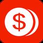 FreeCash:Paypal cash 1.0.5