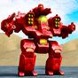 Mech Robot War 2050 1.4