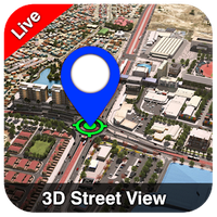 Live street view 2018 satellite view world map android free live street view 2018 satellite view world map android free download live street view 2018 satellite view world map app funky apps valley gumiabroncs Choice Image
