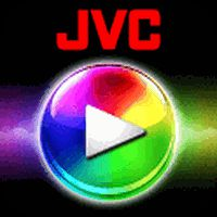 JVC Smart Music Control apk icon