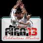 FIFA 13 CELEBRATIONS MASTERS v1.7 APK