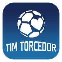 Ícone do apk TIM Torcedor Cruzeiro