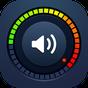 Ses Arttırıcı Yüksek Sesli Zil Sesleri Müzik Çalar