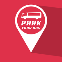 Park Your Bus icon
