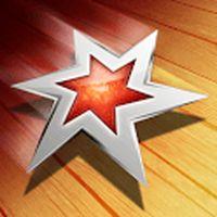 iSlash apk icon