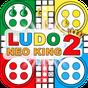 Ludo Neo King 2 1.0.4