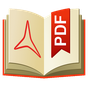 FBReader PDF plugin 1.1