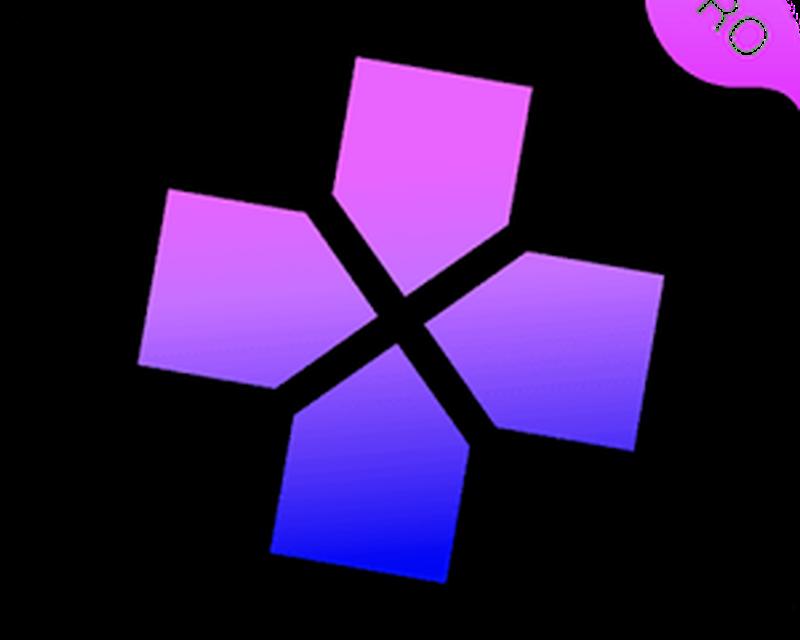 Baixar Damon Ps2 Pro Emulator 1 0 APK Android grátis