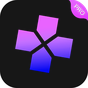 Damon Ps2 Pro Emulator 1.0 APK