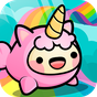 Happy Hop: Kawaii Jump 1.1.1