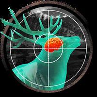 Icône de Let's Hunt: Jeux de Chasse