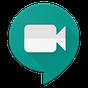 Hangouts Meet 20.5.216239118