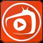 MegaTV Player 1.3.3-BETA APK