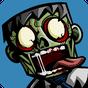 Zombie Age 3 (Thời Đại Zombie) 1.2.6