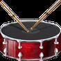 Real Drums Gratis - Permainan musik drum dan lagu 3.2.2