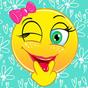 Yetişkin emoji'yi - Pis Sürümü 1.0 APK