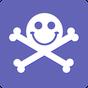 DEF CON Hacker Tracker 6.1.6