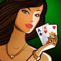 Ícone do apk Texas Holdem Poker Online FREE