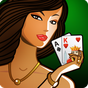 Texas Holdem Poker Online FREE 2.4.1.1 APK