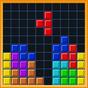 Classic Tetris 1.0